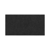 Фильтр угольный CF 152 (90)