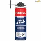 Очиститель PENOSIL Foam Cleaner 460 мл, шт