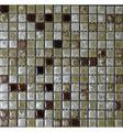 Мозаика IMAGINE LAB мозаика Мозаика CYH20501 Керамика