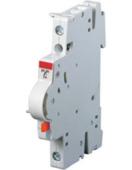 S2C-H6R-11R Вспомогательный контакт+дополнительный контакт 1но+1нз к S200 ABB, 2CDS200946R0001