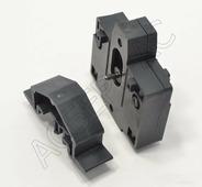 Аксессуары для контакторов Блокировка механическая для контакторов LC1E06...E65 Schneider Electric