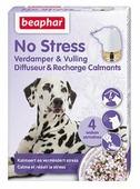 Beaphar Диффузор No stress Dog