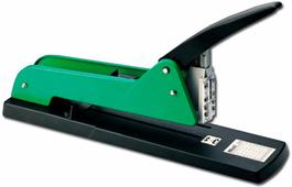 Степлер KW-TriO 5000 (Shark R001)