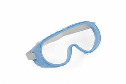 Моспромзнак Защитные очки