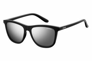 Солнцезащитные очки Polaroid Детские очки PLD 8027.S.807.EX