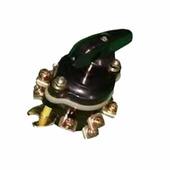 Переключатель для квадроцикла HB 10A