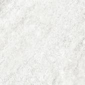 Клинкер Gresmanc Плитка базовая Evolution White stone 1 Rect