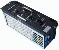 LG LDK-300 PSU (D300-PSU)