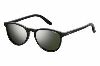 Солнцезащитные очки Polaroid Детские очки PLD 8028.S.807.EX