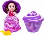 Кукла Emco Cupcake Surprise 10 см