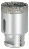 Алмазные свёрла Dry Speed Best for Ceramic для сухого сверления Bosch 45 x 35 mm (2608587124)