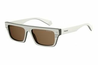 Солнцезащитные очки Polaroid Очки PLD 6085.S.X.S05.SP
