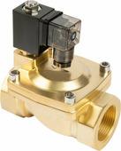 "Unipump Клапан электромагнитный BCX-32 1 1/4"""