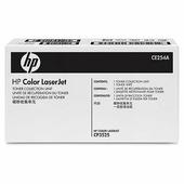 HP CE254A Устройство для сбора тонера с принтеров для Color LaserJet CP3525/CM3530