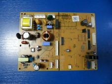 DA92-00849A Модуль управления холодильника Samsung