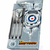 Дротик Harrows Silver Arrows 26гр.