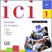 ICI 1. Pour La Classe l
