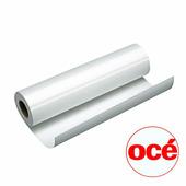 Бумага с фотопокрытием, полуглянцевая IJM263 Oce Instant Dry Photo Paper Satin 260г/м2, 0,914х30м