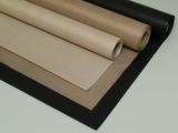 Тефлоновое покрытие для гладильных прессов A.1900 HARD
