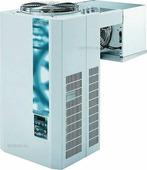 Моноблок низкотемпературный Rivacold FAL009Z001