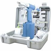 Пневмогидравлический заклепочник SUMAKE ST-6615K