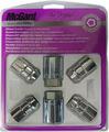 Секретки для колесных дисков McGard с 2 ключами, 34238 SU