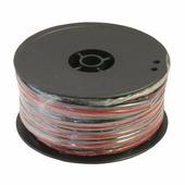 Провод гибкий красный/черный Skyllermarks FK1100 10 м 2 x 1,5 мм²