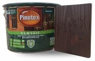 Pinotex Classic Палисандр 9л