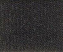Косая бейка, 1,5 см x 5 м, цвет: черный, арт. 6143