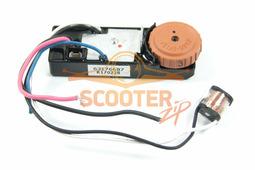 Контроллер для лобзика MAKITA 4340FCT, 4350FCT
