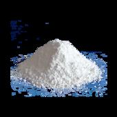 20 кг Гидроксид алюминия