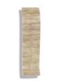 Фурнитура для плинтуса LinePlast 58 мм [Соединитель]