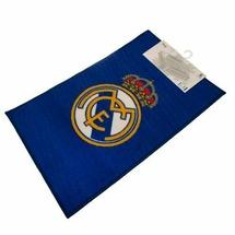 Коврик Реал Мадрид Rug 80 x 50 cm