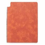 Блокнот A5 98 листов Феникс
