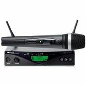 Микрофон AKG WMS470 Vocal Set C5