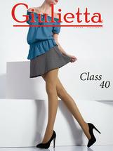 Колготки Giulietta