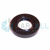 Сальник коленвала (15x28x4,5) для Shindaiwa 577/757/EC7600