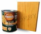 Pinotex Ultra Сосна 1л