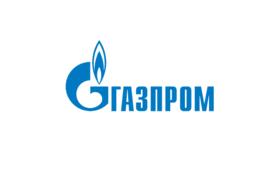 Акция Газпром GAZP
