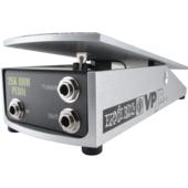 Ernie Ball 6181 VP Jr Педаль громкости/стерео/25К для активной электроники или клавишных