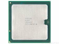 Южный мост Intel NU82X48