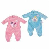 Одежда для куклы Baby Born 43 см (в асс.)