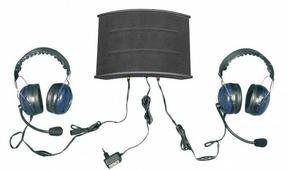 Система защиты конфиденциальных переговоров TF-012N-08