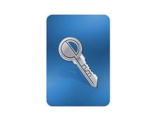 Ключ авторизации системы Spectralink DECT Сервер 8000 - расширение до 4095 абонентов