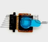 Камера для Asus T100, 04081-00081700