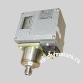 Датчик-реле давления ДЕМ-105С-02-1