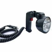 Фара ручная светодиодная Hella Marine M70 LED 1H0 996 476-501 9 - 33 В 30 Вт