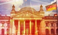 Акция ETF Германия FXDE