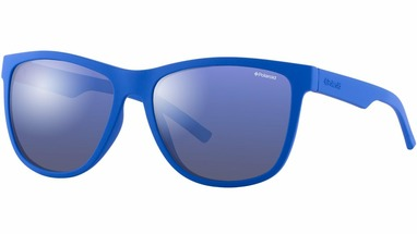 Солнцезащитные очки Polaroid 6014/S ZDI JY