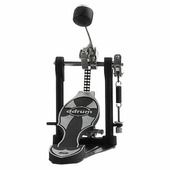 Ddrum DXP - педаль для бас-барабана